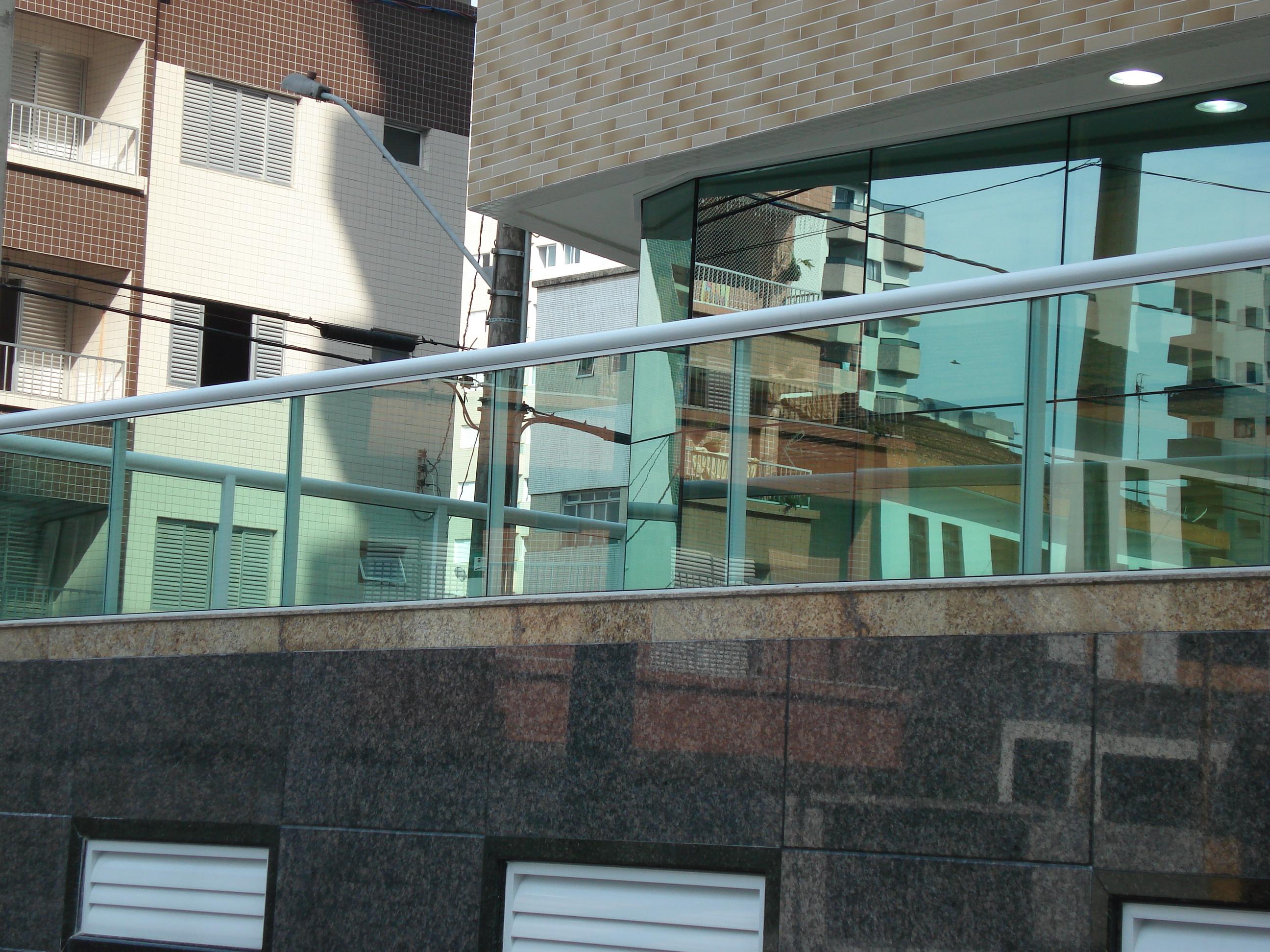 #4A7C81 nome grade com vidro nome grade de ferro total de 408 Janelas De Vidros Com Grades